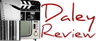 Daley Review